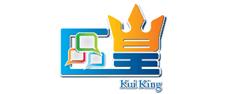 Kui King