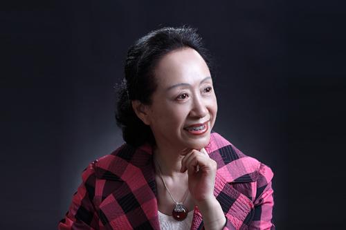 Чжан Канканг