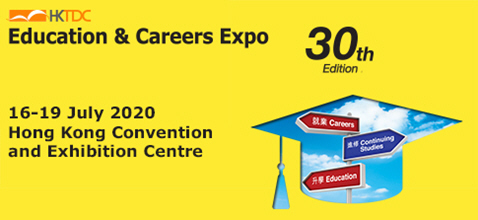 Education & Careers Expo