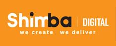 Shimba Digital